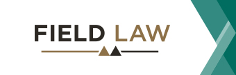 Field Law Canada Publish Article: Standing Out: Branding and Trademark Issues for Cannabis Companies