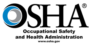 "Adherence Compliance – The OHSA In CO ""Top 5 OSHA Infractions"""