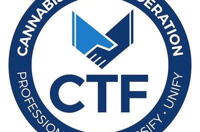 Cannabis Trade Federation Launches