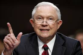 US Senators Send letter To Sessions To Force Hand On Status of Applications to Manufacture Cannabis for Research Purposes.
