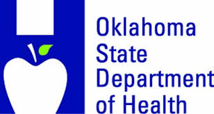 Oaklahoma Health Dept Intends To Cap Top Level of THC at 20%