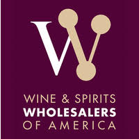 WSWA (The Wine & Spirits Wholesalers of America) Press Release Favours States Rights On regulated Cannabis