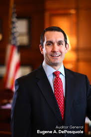 Pennsylvania Auditor General Publishes Report On Regulated Cannabis