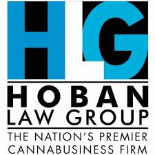 Hoban Pen Open Letter To Karen Smith Director CA Dept of Public Health Re Hemp CBD Issue