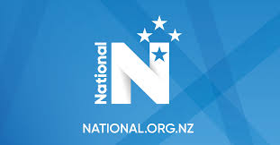 Smoke Up The Herb… Well No Actually, Says The New Zealand National Party