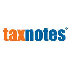 Tax Notes Features Our Columnist, Jordan Zoot, In Recent Article On Tax Cannabis Advice