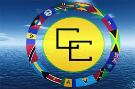 "CARICOM Agree To Study Cannabis' ""Current Status In Law"""