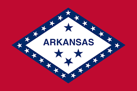 Arkansas Looking To Launch Medical Program Early 2019