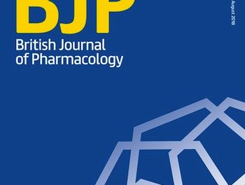 Report: Anti‐tumoural actions of cannabinoids