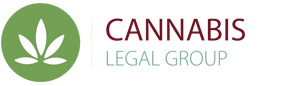 The Cannabis Legal Group You Tube Channel, 51 Videos & Counting