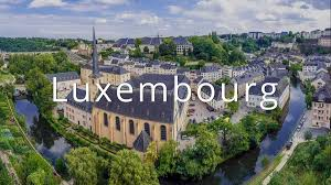 Luxembourg Says Yes To Medical Cannabis For Specific Medical Treatments