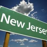 New Jersey Law Journal Report: Workers Comp Judge Rules New Jersey Municipality Pay For Injured Worker's Medical Marijuana