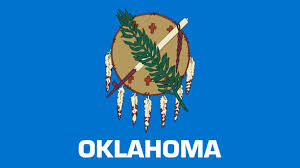 Oaklahoma: Pro Cannabis Groups Issue Lawsuits Against State Govt