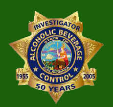 California  Govt – Alcoholic Beverage Control: Industry Advisory: Cannabis and Alcoholic Beverages