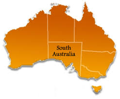 "South Australia Declares ""War on Drugs"" … Yes It's Still A Thing"