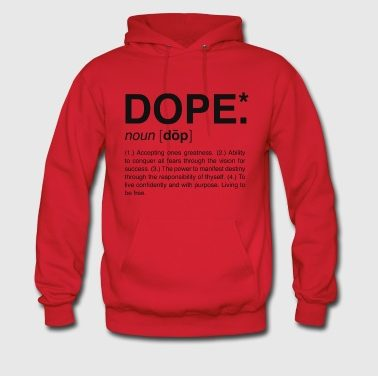 Elmer Cannabis Fudd – Dope CPA ???