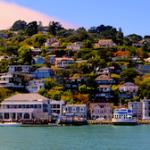 Harris Bricken Blog Post: California Cannabis Countdown: Marin County Update
