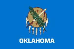 Oklahoma medical cannabis applications can be submitted starting on Saturday