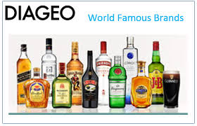 UK Alcohol Giant, Diageo, Now Circling Canadian Cannabis Companies Post Constellation Deal
