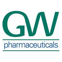 Green Market News Report: Q.3 2018 Results For GW Pharma