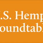 Hemp Roundtable Update It Crunchtime With The Committees