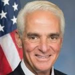 The Crist Bill – Fairness in Federal Drug Testing Under State Laws Act (H.R.6589)