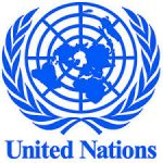 The UN To Review Cannabis Status Under International Law