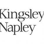 Kingsley Napley UK: Article – What is happening in Canada?