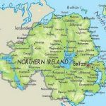 Politicians back extension of medicinal cannabis law to Northern Ireland