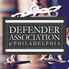PA:  Cheryl Brooks, Assistant Defender  Appeals Division Comments on NHTSA Report & Driving Under The Influence Of Cannabis