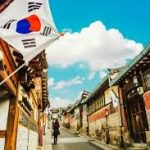 Article In Korea's Biomedical Review Details Growing Debate Over CBD's & Medical Cannabis In The Country