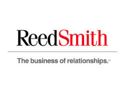 Reed Smith Client Advisory: An overview of the state tax implications facing the cannabis industry