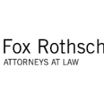 Fox Rothschild – In The Weeds Blog Post: Is the First Cannabis Patent Lawsuit at Risk of Failing Because It Covers a Product of Nature Only?