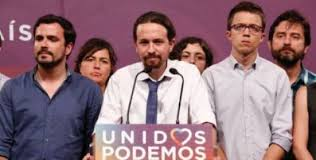 Spanish Socialists PODEMOS Say Cannabis Could Raise €177 In Tax Revenue