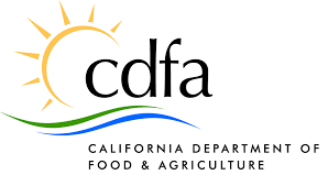 "The California Department of Food and Agriculture (CDFA) is planning an ""appellation of origin"" system For Craft Cannabis"