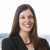 Article by Vanessa K. Burrows of McDermott Will and Emery: Alcohol, Cannabis and State Driving Laws