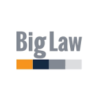Bloomberg / BNA Article Details Advent of Big Law Into Cannabis Sector