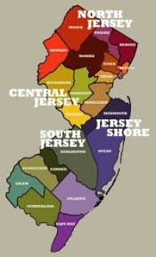 List of North Jersey Towns Banning The Sale of Recreational or Medicinal Cannabis