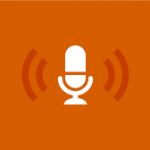 Law.com Podcasts Sponsored By Greenspoon Marder: Cannabis Legalization and The Waterfall Effect: A) Colorado & the Big Picture B) Northern California's Rural Cannabis Regulation