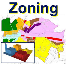 PA/NJ Cannabis: Local Zoning Issues
