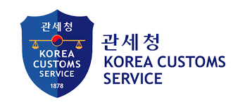 Korean Authorities Tell Korean Citizens Smoking Cannabis When You Are Overseas Is Illegal