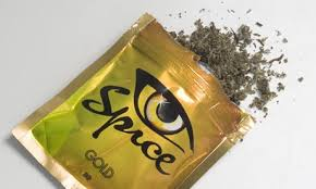 Synthetic Cannabis Brands Loaded With Rat Poison In The Midwest