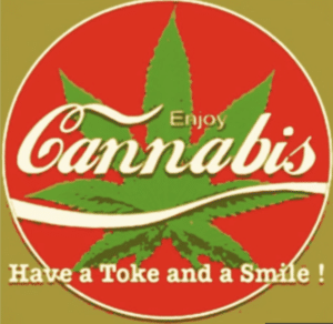 Coke With Your Cannabis?
