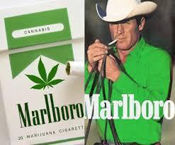 Phillip Morris Parent Company Altria Hints At Cannabis Sector Engagement