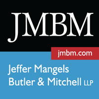 Press Release: California Law Firm Jeffer Mangels Butler & Mitchell LLP Announces Formation of Legal Cannabis Group