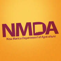New Mexico Agriculture Department  Schedules Public Cannabis Meetings
