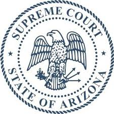 Medical Cannabis Patient's Attorneys Present Argument To Arizona Supreme Court