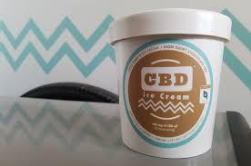 PA/NJ Cannabis: Delicious CBD
