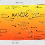 Kansas Department of Agriculture To Start Issuing Licenes Spring 2018