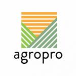 Press Release: Aurora Cannabis Acquires Europe's Largest Organic Hemp Company